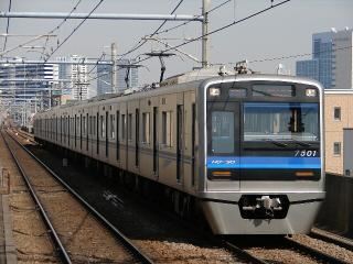 train20080229 004