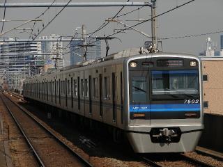 train20080229 011