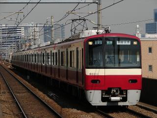 train20080229 014