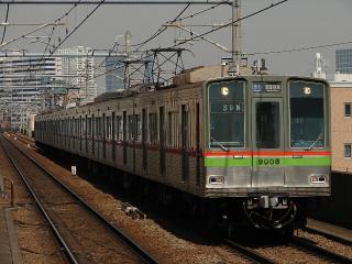 train20080229 022