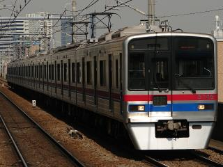 train20080229 027