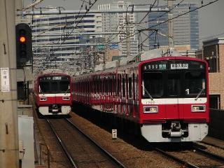 train20080229 028