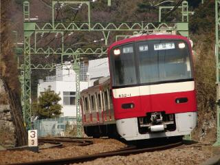 train20080303 001