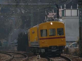 train20080303 003