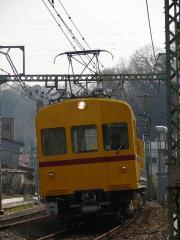 train20080303 004