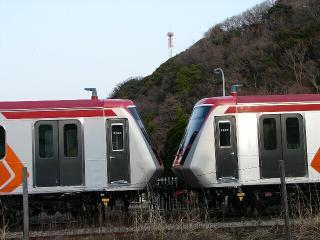 train20080304 001