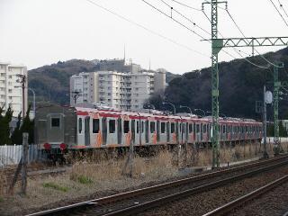 train20080304 002