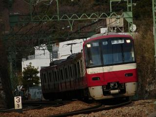 train20080305 005