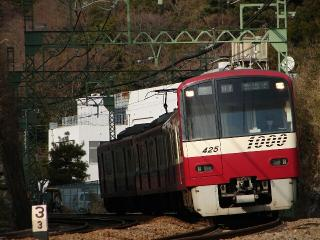 train20080305 006