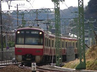 train20080305 008