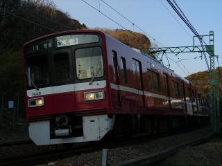train20080306 003