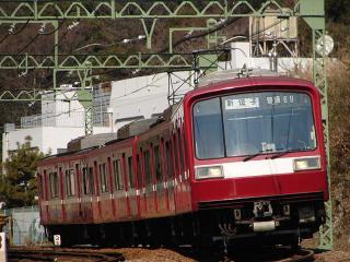 train20080307 008