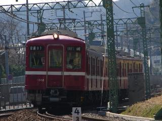train20080307 009