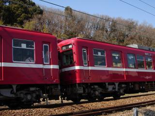 train20080307 010