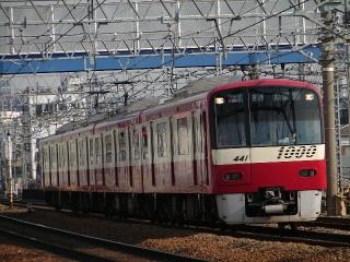 train20080309 005