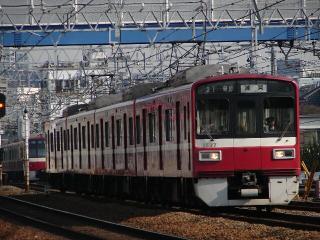 train20080309 008
