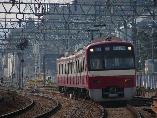 train20080309 018