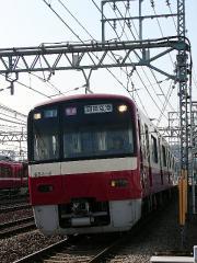 train20080309 019