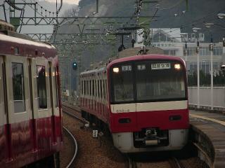 train20080310 002