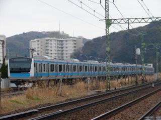 train20080311 001