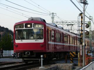 train20080322 001