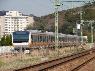train20080327 002
