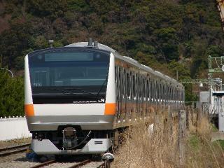 train20080327 003