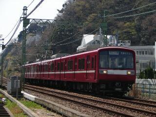 train20080327 006