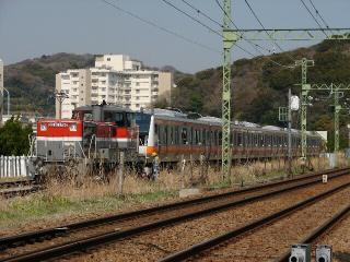 train20080327 010