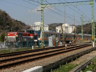 train20080327 012