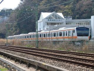 train20080327 013
