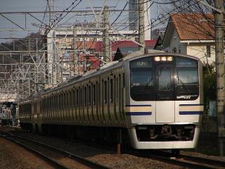 train20080329 002