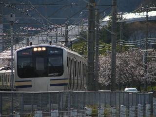 train20080329 003
