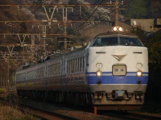 train20080403 001