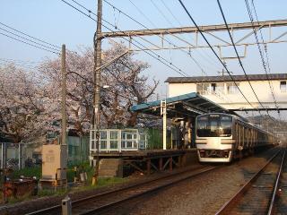 train20080403 002