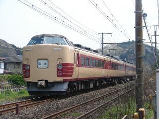train20080404 003