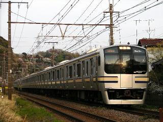 train20080405 002
