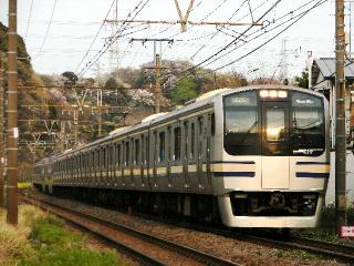 train20080405 003