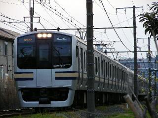 train20080405 004