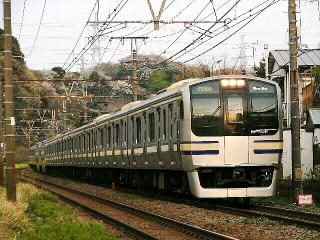 train20080405 005