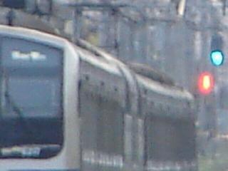 train20080405 006
