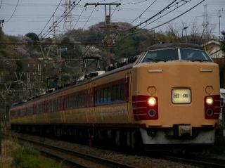 train20080405 007