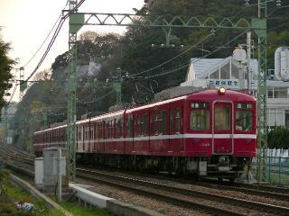 train20080406 001