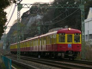 train20080406 003