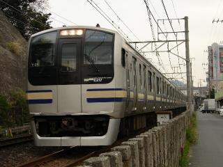 train20080407 002