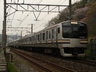 train20080407 003