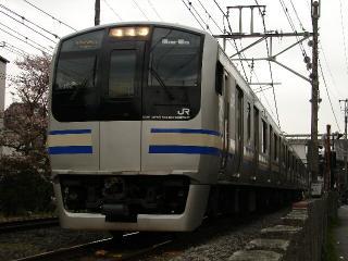 train20080407 004