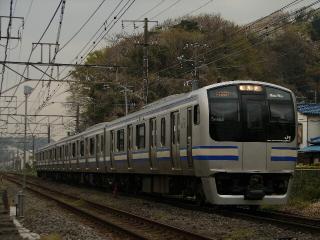 train20080407 005