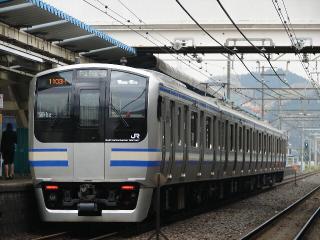 train20080407 006