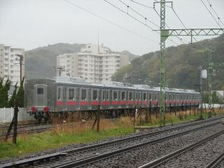 train20080408 001